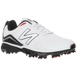 tour nbg3001 men s microfiber leather golf