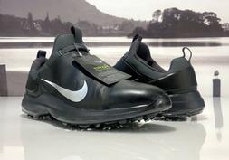 tour premiere pga golf shoes cleats black