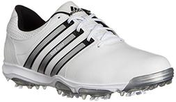 tour360 cleated golf
