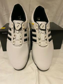Adidas tour360 XT-SL BOA F34188 US 10.5 New w/ box and tags
