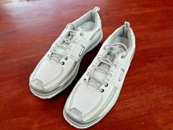 Bite Turismo Women's Golf Shoes - Size 8 NEW