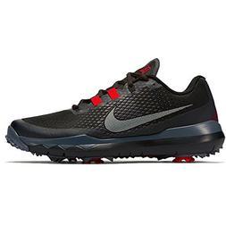 Nike TW '15 Men's Golf Shoe 704884-001 7.5M