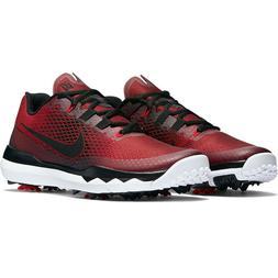 Nike TW '15 Tiger Woods Golf Shoes - SIZE 12 - 704884-600 Bl