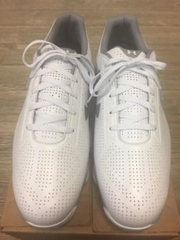 Under Armour UA Drive One Jordan Spieth Golf Shoes Size 13 #