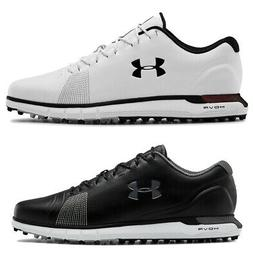 Under Armour UA HOVR Fade SL GTX Golf Shoes - New 2020- Pick