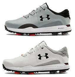 Under Armour UA HOVR Matchplay Golf Shoes - New 2020 - Choos