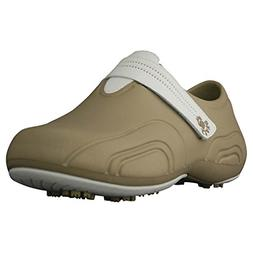 Dawgs Womens Ultralite Golf Shoes