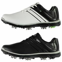 Slazenger Golf Shoes Men   Golfshoesi