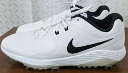 vapor pro golf shoes aq2197 101 white