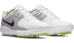 Nike Vapor Pro Golf Shoes AQ2197-103 Mens Size 10.5 Lunarlon