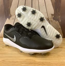 Nike Vapor Pro Golf Shoes Black AQ2197-001 Men's All Sizes