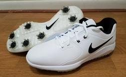 Nike Vapor Pro Golf Shoes Cleats Mens US Size 11. Model AQ21