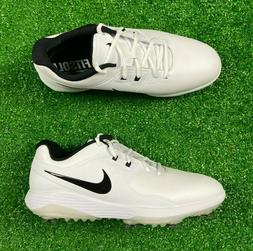 Nike Vapor Pro Waterproof Golf Shoes White | SZ 11 | AQ2197-