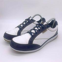 Ashworth W Cardiff ADC G54302 Women's Golf Shoes White and N