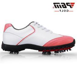 Pgm Women <font><b>Golf</b></font> <font><b>Shoes</b></font>