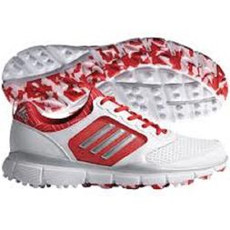 Adidas Women's Adistar Sport Golf Shoes-2 style