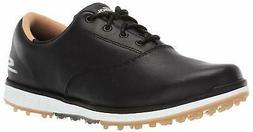 Skechers Women's Go Elite 2 Adjust Waterproof Golf Shoe - Ch