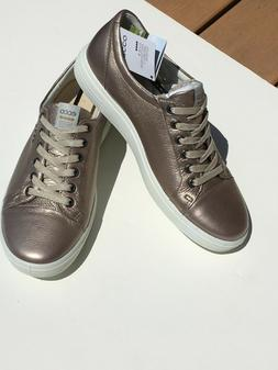 Ecco Women's golf shoes size 39