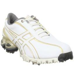 ASICS Women's Lady GEL-Ace Golf Shoe