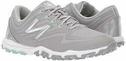 New Balance Women's Minimus WP Spikeless Comfort Golf Shoes