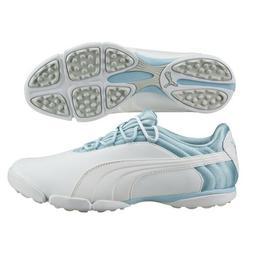 Puma Women's New  Sunnylite V2 Golf Shoes
