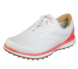 Skechers Women's Performance Go Golf Elite V.2 Adjust Shoes