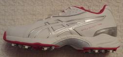 ASICS Women's Size 7 GEL-Tour Lyte Golf Shoes