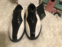 Womens Bite Golf Shoes Size 6.5