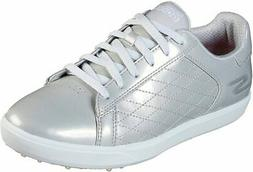 Skechers Womens GO Golf Drive Shine Golf Shoes