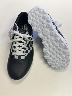 Skechers Womens GO GOLF-Golf Shoes 3 Styles