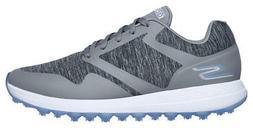 Skechers Womens GO Golf Max-Cut Ladies Golf Shoes 14879 GYBL