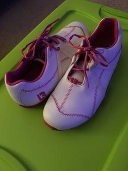 womens footjoy golf shoes