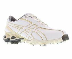 ASICS Womens Lady GEL-Ace Golf Shoe- Pick SZ/Color.