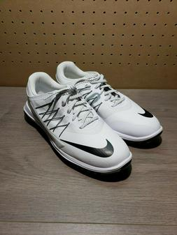 Womens Nike Lunar Control Vapor Golf Shoes White SZ