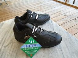 Womens Sz 7 Uk 5 Eur 37.5 Agame Golf Shoes