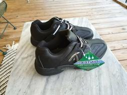 Womens Sz 9 Uk 7 Eur 40 Agame  Golf Shoes