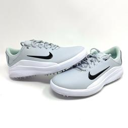 Nike Womens Vapor Golf Shoes Pure Platinum/Black Igloo  - Ne