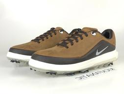 zoom precision golf shoes mens sz 11